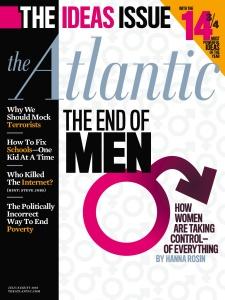atlantic3