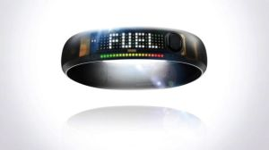 fuelband-features-nike-needs-to-revive