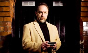 Wikipedias-Jimmy-Wales.--007