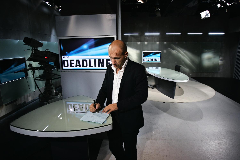 DR_2_Deadline_315273a