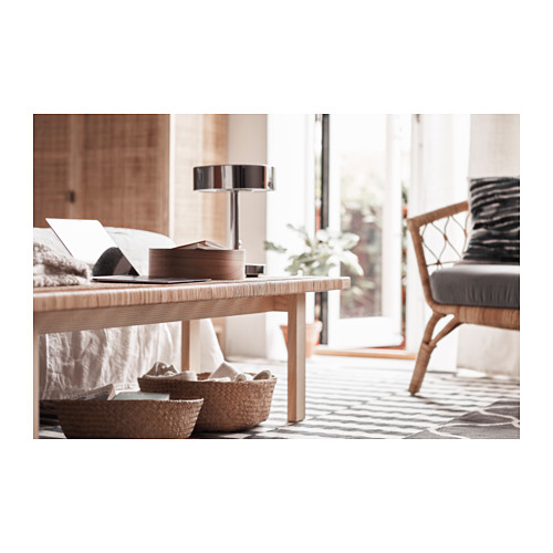 stockholm-sofabord__0523416_PH141760_S4.JPG