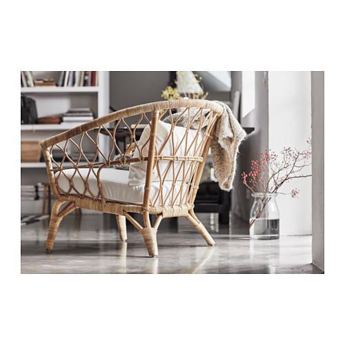 stockholm-stol-med-hynder-gra__0523539_PH141798_S4.JPG