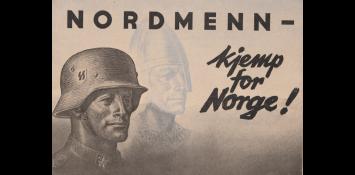 norgenazi3