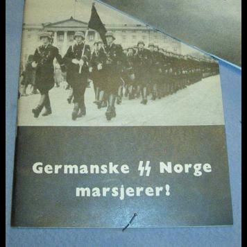 norgenazi4