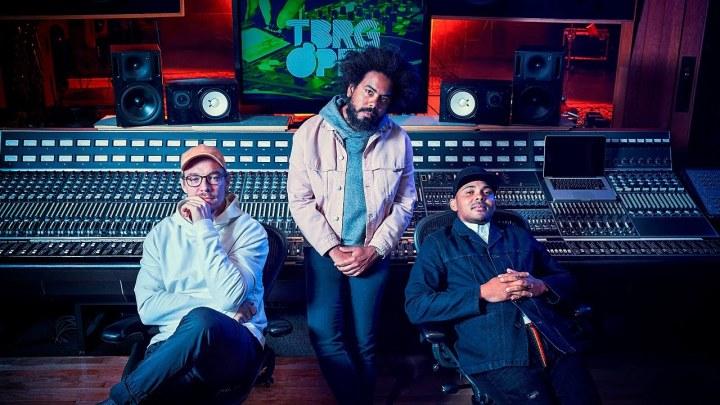 Tuborg inviterer musikere over hele verden til at samarbejde om etbeat