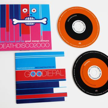 Dane-TS-Hawk-Deathdisco20001