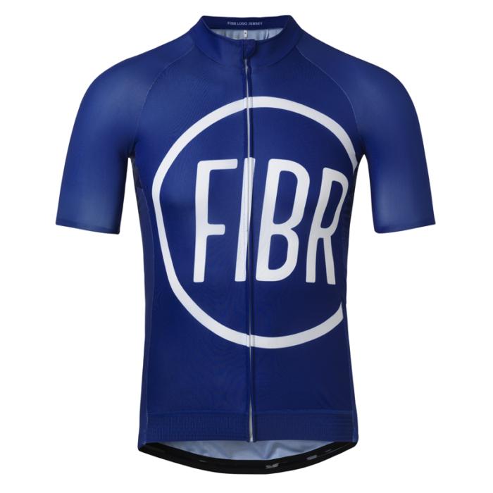 Fibr_Logo_Jersey_blue-700x700