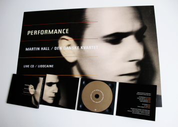 Martin-Hall-Performance