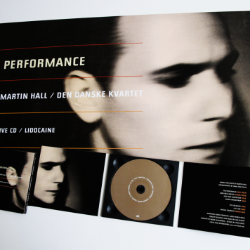 Martin-Hall-Performance