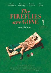 thefirefliesaregone