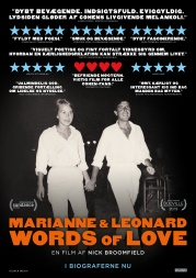 marianne_and_leonard_A3_web_citat_ML