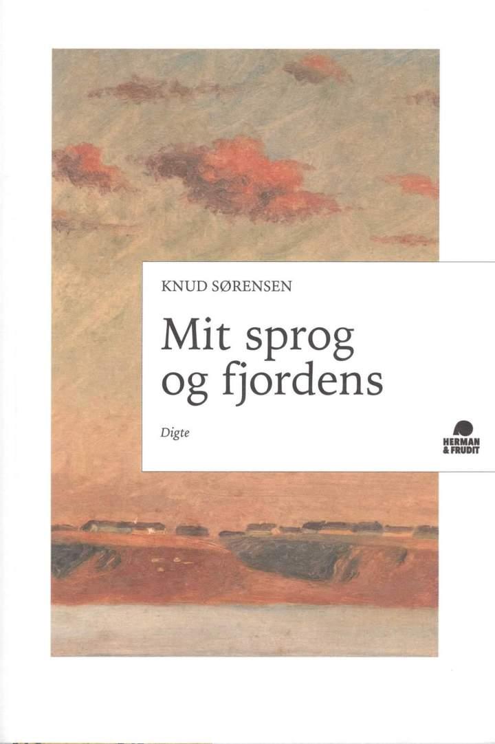 Mit sprog ogfjordens