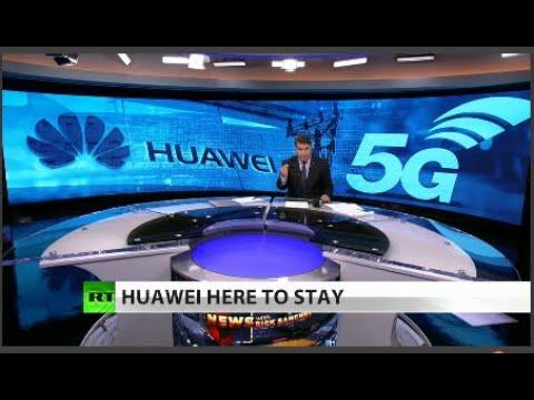 Fordelene ved at købe Huawei ermange