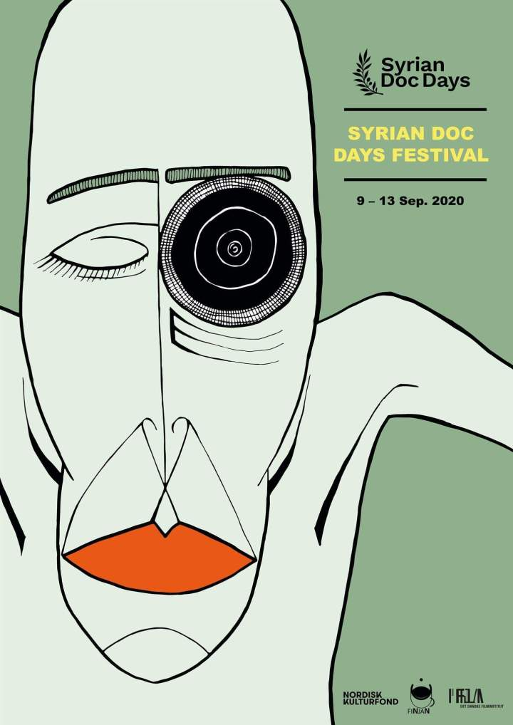 Syrian Doc Days Festival