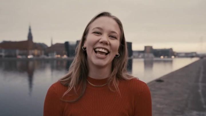 Hvad synes du om den nye reklamefilm forKøbenhavn?