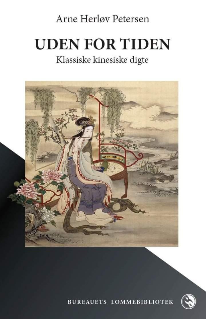 Klassiske kinesiske digte pådansk